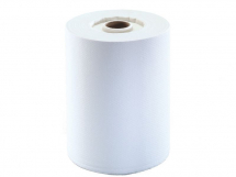 Tork Hand Towel Roll WHITE 1ply (EnMotion)