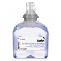 Gojo Premium Foam Hand Wash 1200ml x 2