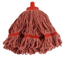 Freedom Midi Syrtex Mop Head RED