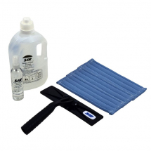 Window Spraygee Surface Cleaning Kit