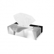 Facial Tissues 2ply cs 36