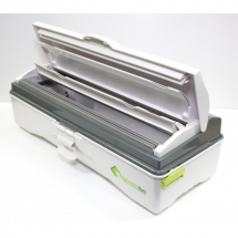 Wrapmaster Duo Dispenser 65M20