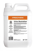 Prochem Urine Neutraliser 5ltr