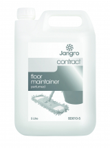 Contract Floor Maintainer 5ltr