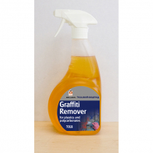 Graffiti Remover 750ml TO18-75