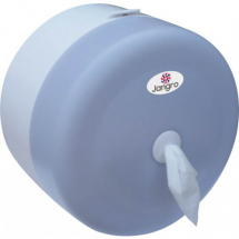 Jangro Wipe Dispenser DISECJAN