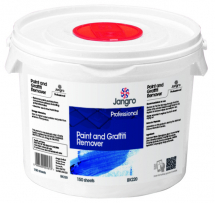 Jangro Paint & Graffiti Remover 100 Tub