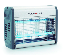 Fly Trap PlusZap - 16W ZE121
