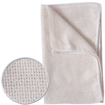 Dish Cloths 20x15 Pk10WHITE