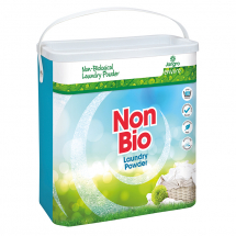 Jangro Laundry Powder Non Bio