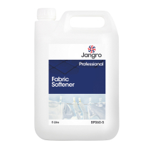 Jangro Fabric Softener 5ltr