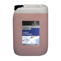 Premium Fabric Softener 10ltr