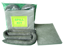 Spill Kit General Purpose GSK2-JAN