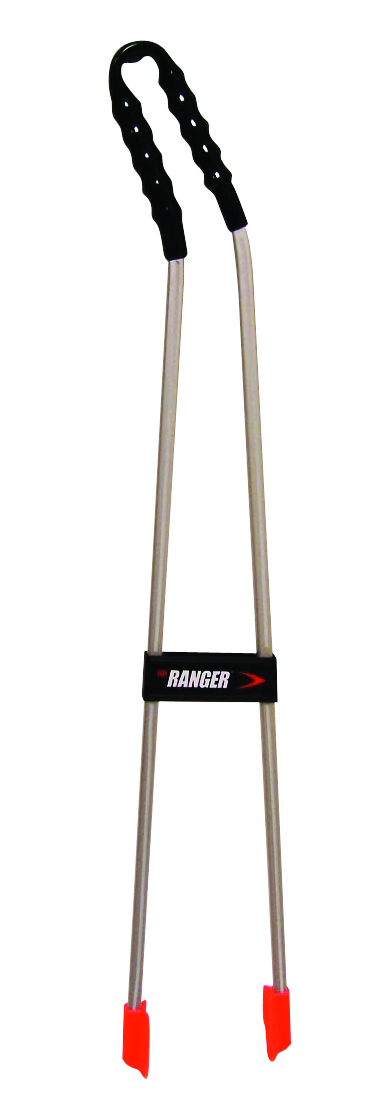 Litter Picker Curved Ranger