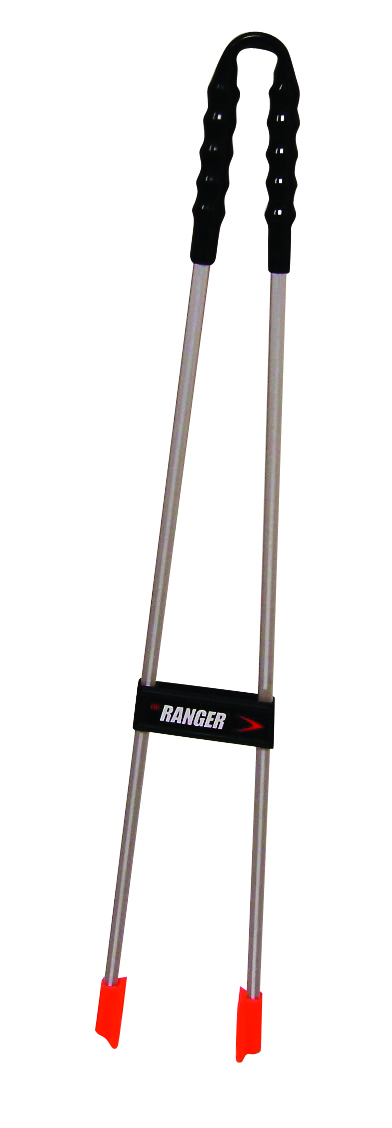 Litter Picker Straight Ranger
