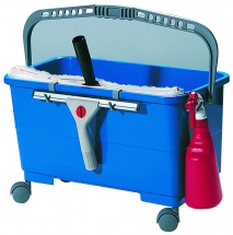 Window Cleaners Bucket 24ltr
