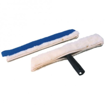 Window Wash Applicator T Bar 18in/45cm 718HO
