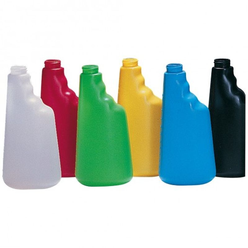 Spray Bottle YELLOW PQBAY000L