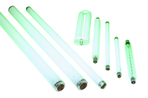 Light Flourescent Tube 2ft 18w