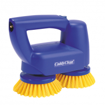 CaddyClean Handle (for hand held use)