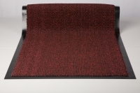 Mat Frontline RED/BLACK 60x90 DMERE301P