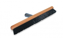 Prochem Carpet Pile Brush 18' Nylon