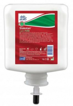 Stokolan Light Pure Cream 6x1L