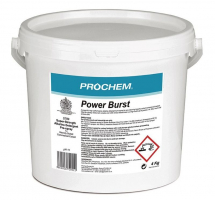Prochem Power Burst Prespray 4kg