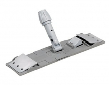 SmartColor Mop Holder Grey SM40G