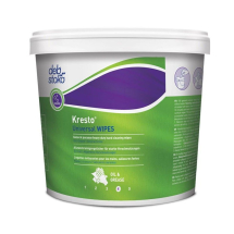 Kresto Universal Wipes 150 TUB