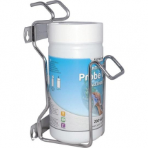 Disp Std Tub Wall Dispenser